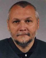 http://natfiz.bg/wp-content/uploads/2017/12/Prof.-d-r-Svetoslav-Ovcharov.jpg