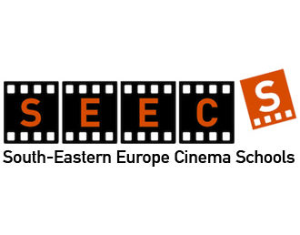 SEECS (South Eastern European Cinema Schools)