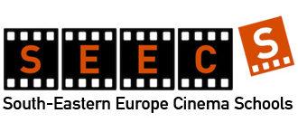SEECS (South Eastern European Cinema Schools)