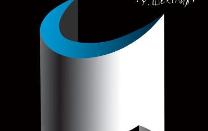 """Премиера в НАТФИЗ – """"Сън в лятна нощ"""" на Маргарита Младенова (БНТ, 14.02.2018 г.)"""