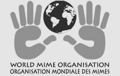 World Mime Organization