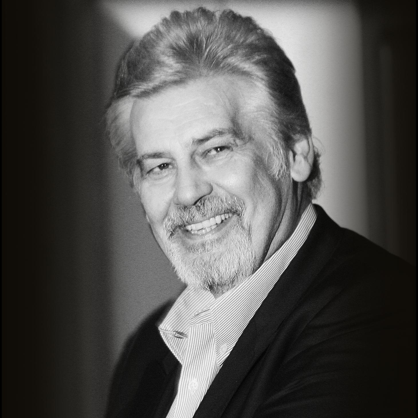 Скръбна вест – почина Стефан Данаилов