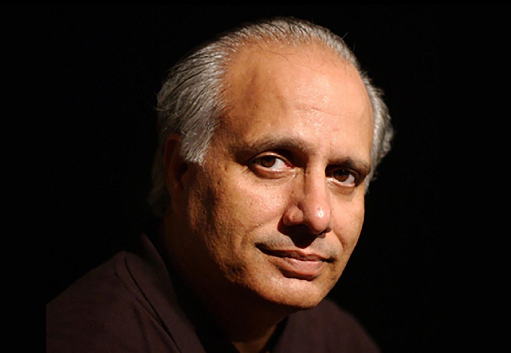 Световен ден на театъра  – послание на Шахид Надийм, Пакистан