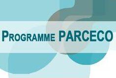 Конкурс за проекти по програмата ACCES PARCECO 2021