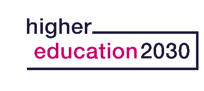 International symposium on the topic of Higher Education 2030 – 9 декември 2020 – организатор Macromedia University of Applied Sciences