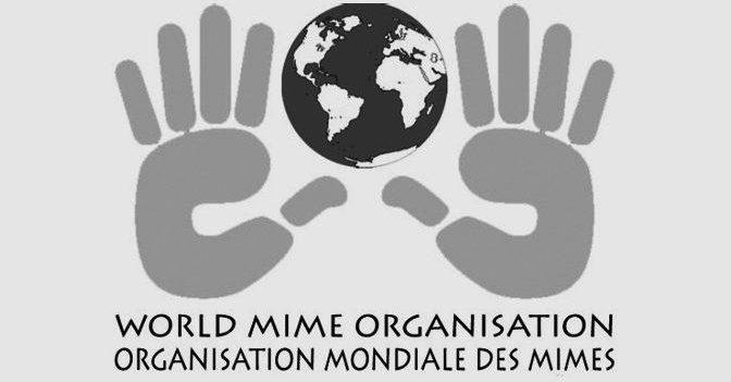 World Mime Organization