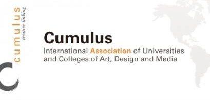 НАТФИЗ се присъедини към глобалната асоциация Cumulus