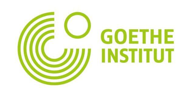 """Гьоте-институт България обявява отворена покана за участие в дискурсивния уъркшоп """"Политики на предлагането, култури на търсенето"""""""