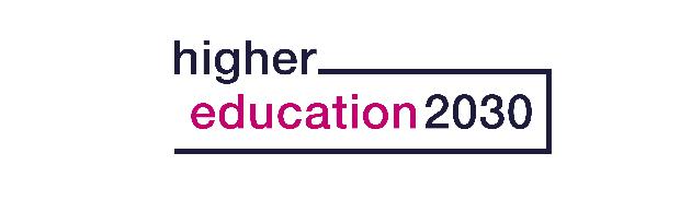 International symposium on the topic of Higher Education 2030 – 9 декември 2020 – организатор Macromedia University of Applied Sciences