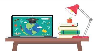 """Университетът в Гисен (Justus Liebig Giessen) предлага """"Виртуална Международна програма"""" за студенти – Summer Semester 2021 (Deadline February 15th)"""