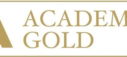 Zoom Q&A with Academy Gold (Student Academy Awards/Nicholl Fellowships in Screenwriting/Academy Gold Rising)