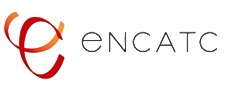 ENCATC – European Network of Cultural Management and Policy